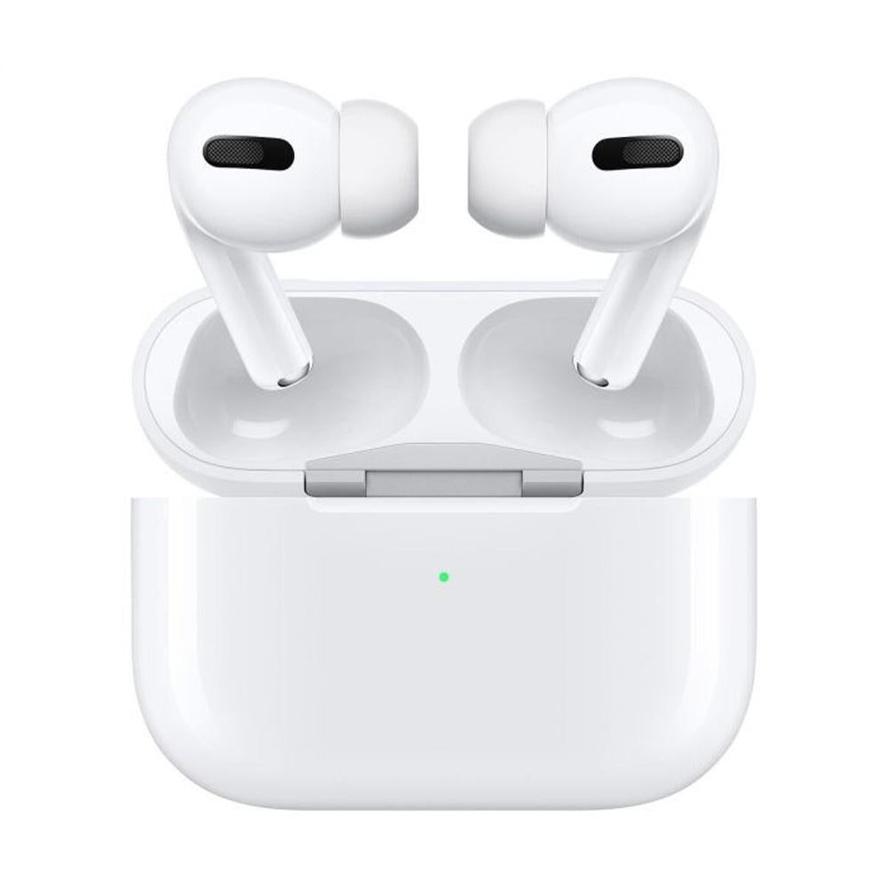 AirPods Pro (Wireless Charging, Case Included)