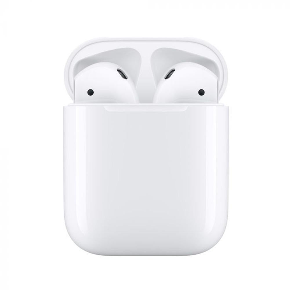 AirPods (with Standard Charging Case)