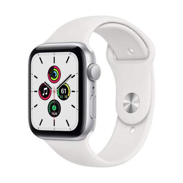 Apple Watch SE 44 mm