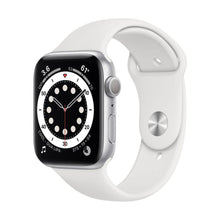 Load image into Gallery viewer, Apple Watch Series 6 40 mm