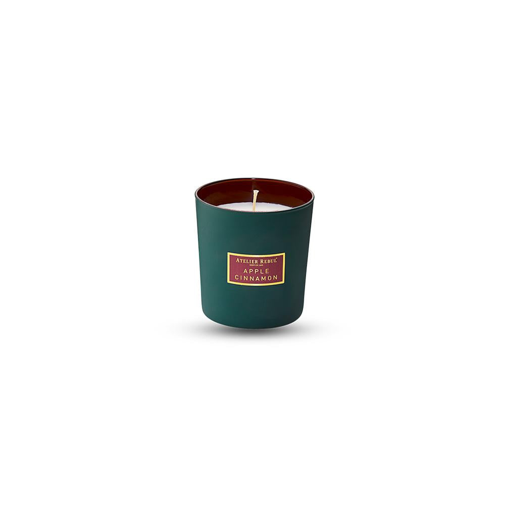 Atelier Rebul Apple Cinnamon Candle 210 g