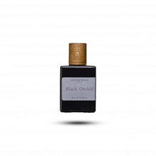 Load image into Gallery viewer, Atelier Rebul Black Orchid eau de parfum 50 ml