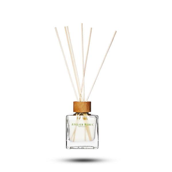 Atelier Rebul Reed Diffuser Green Tea 120 ml