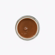 Load image into Gallery viewer, Chocolate Caramel 200 g