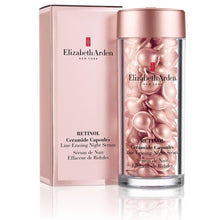 Load image into Gallery viewer, Elizabeth Arden Vitamin C Ceramide Capsules Radiance Renewal Serum