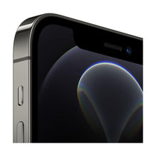 Load image into Gallery viewer, iPhone 12 Pro (128 GB) Graphite