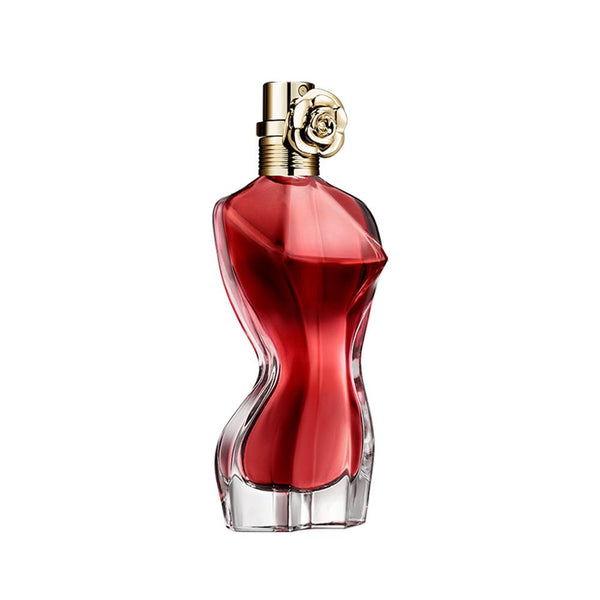 Jean Paul Gaultier La Belle eau de parfum for Her