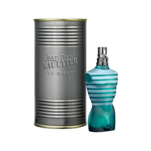 Load image into Gallery viewer, Jean Paul Gaultier Le Male eau de toilette for Him