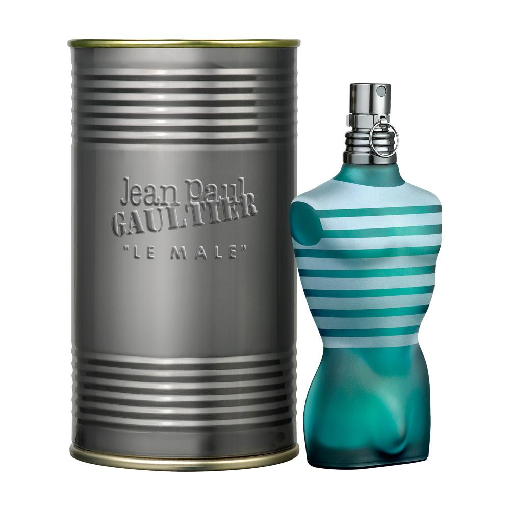 Jean Paul Gaultier Le Male eau de toilette for Him