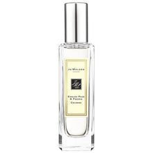 Load image into Gallery viewer, JM English Pear & Freesia Cologne