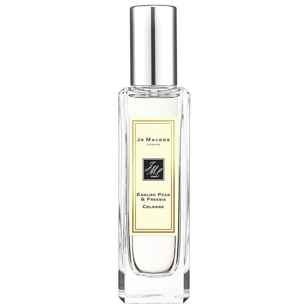 JM English Pear & Freesia Cologne