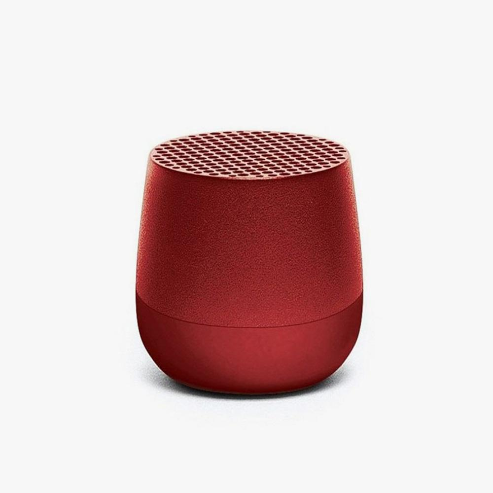 Lexon Mino Wireless Speaker