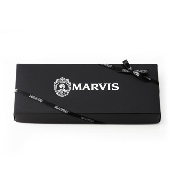 Marvis Limited Set 7x25 ml