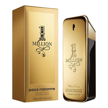 Load image into Gallery viewer, Paco Rabanne One Million eau de toilette for Him