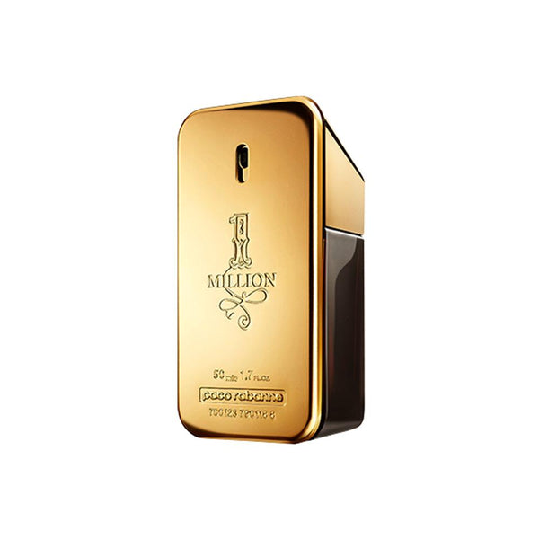Paco Rabanne One Million eau de toilette for Him