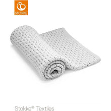 Load image into Gallery viewer, Stokke Merino Wool Blanket