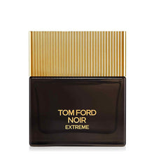 Load image into Gallery viewer, Tom Ford Noir Extreme EDP 50 ml