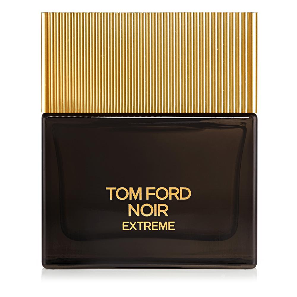 Tom Ford Noir Extreme EDP 50 ml
