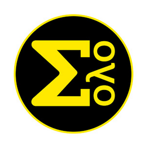 Solo Brewery Logo