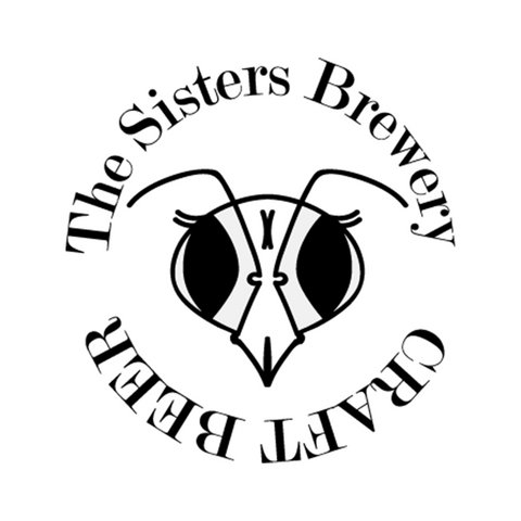 The Sisters Brewery Logo