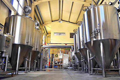 Solo Brewery