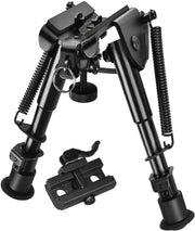 Quick Release Bipod