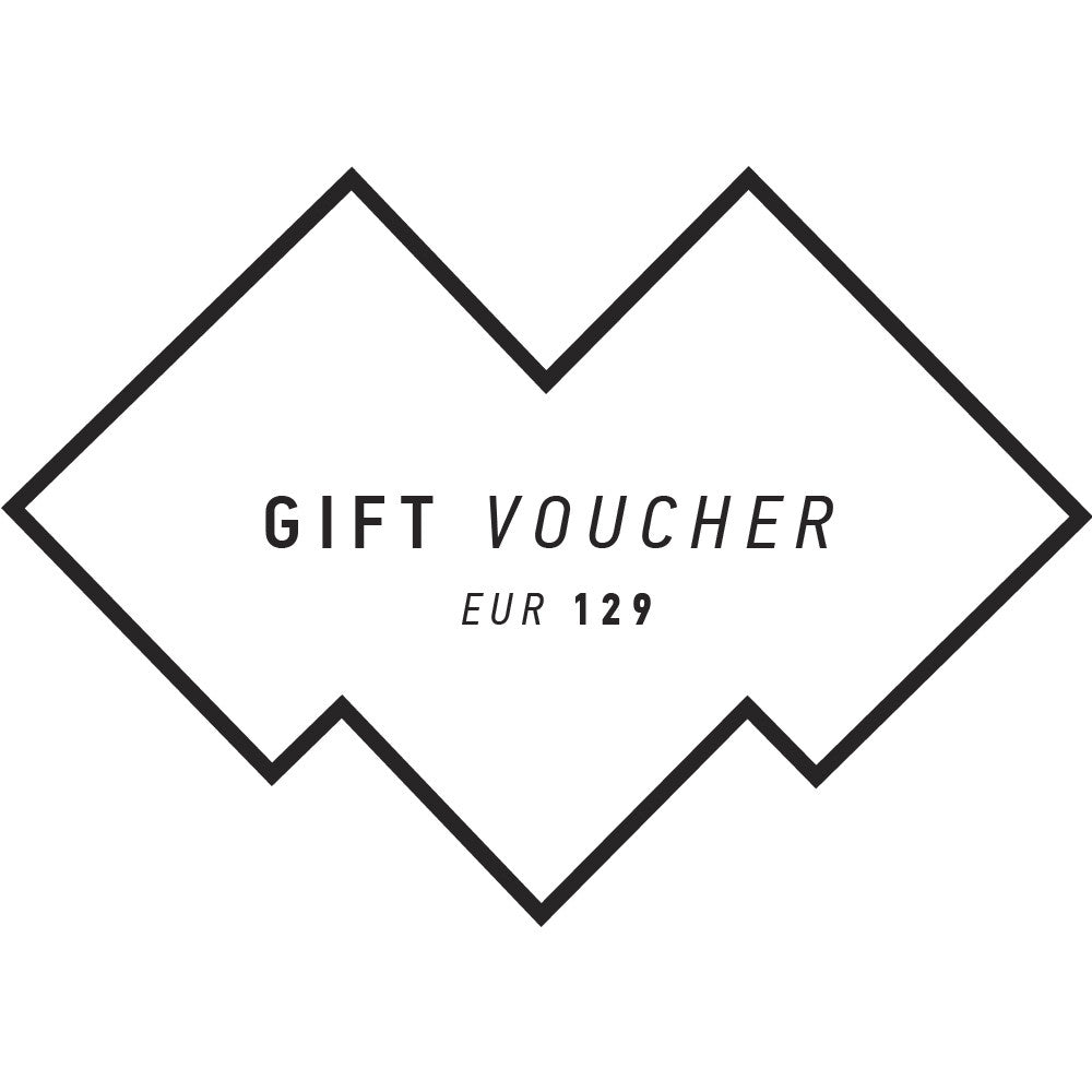 // Gift card L