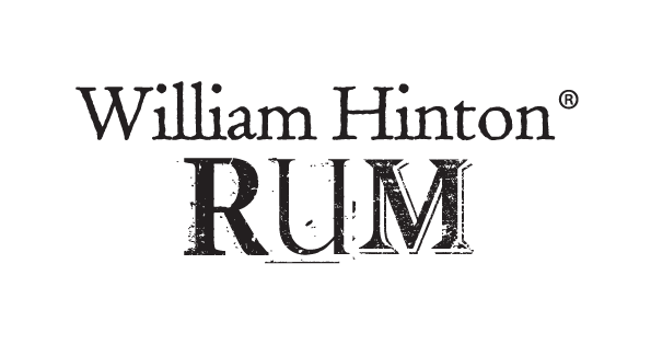 WILLIAM HINTON RUM DA MADEIRA 6 YEARS OLD - PORTUGUESE FORTIFIED WINE CASK LIMITED EDITION 0,7 Liter - 42%