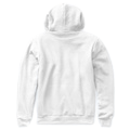 "Load image into Gallery viewer, Sheridonna Designs: ""The One and Only"" Premium Pullover Hoodie"