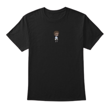 Load image into Gallery viewer, Sheridonna Designs: Exclusive Joey Krazy T-Shirt