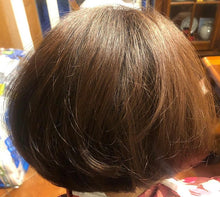 Load image into Gallery viewer, Sheridonna's Beauty Salon Short Haircut