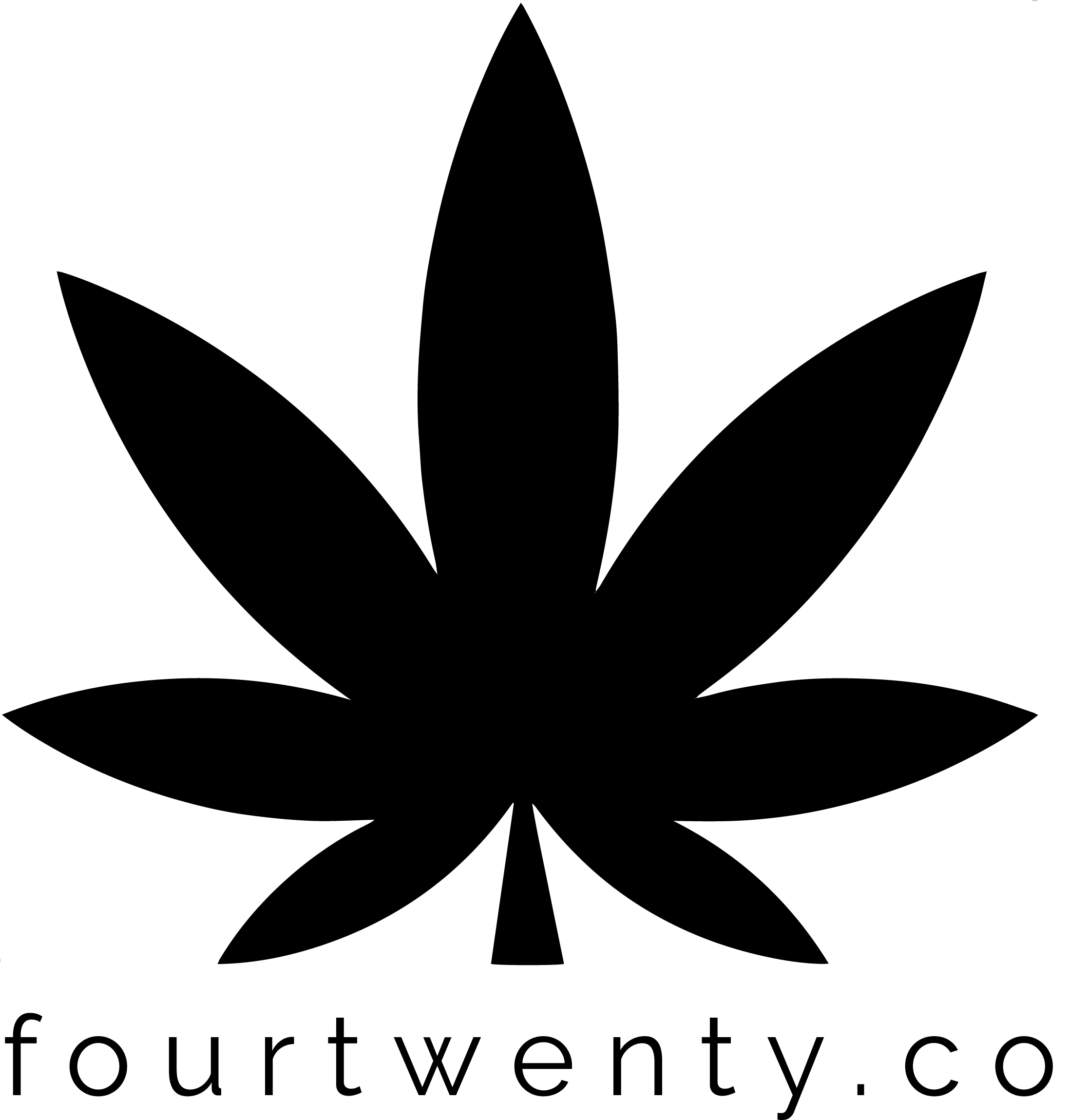 fourtwenty clothing co.