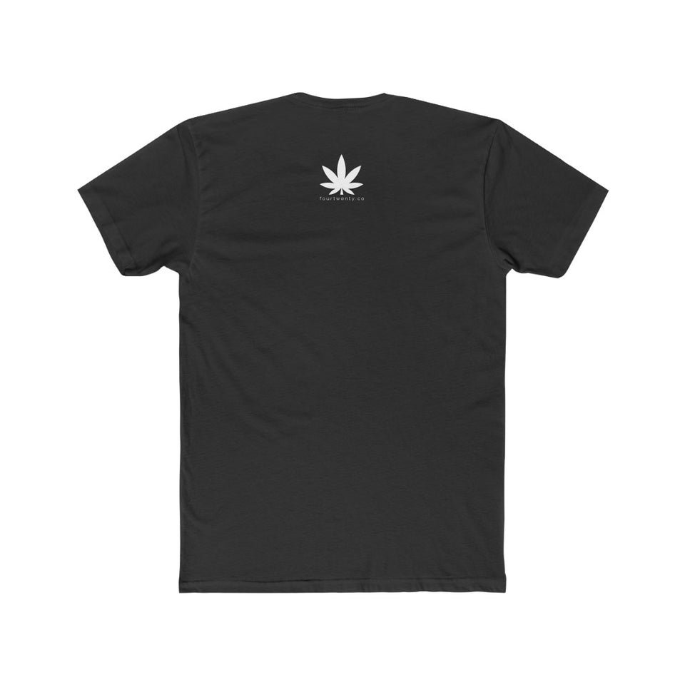 Worm Highh Men's Tee