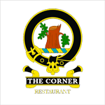 The Corner Restaurant Caffè