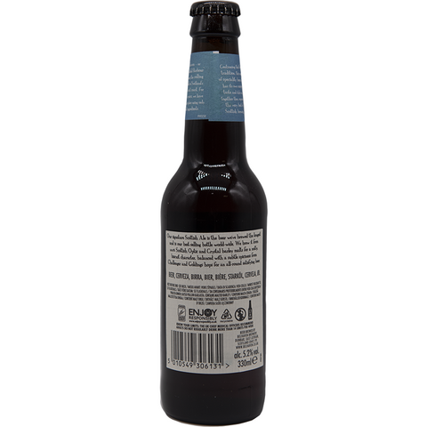 GREENE KING - SCOTTISH ALE CARTONI 12X33CL - The Corner Restaurant Caffè