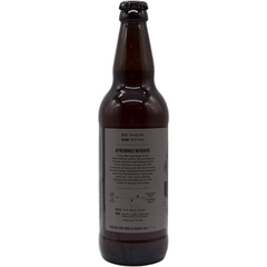 BROUGHTON -IPA 6.2 - Bottiglia 500ML - The Corner Restaurant Caffè