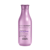 Revitalisant Liss Unlimited 200ML