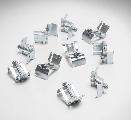 Oliveri Topmount Sink Clips 12pk - Bathroom Warehouse
