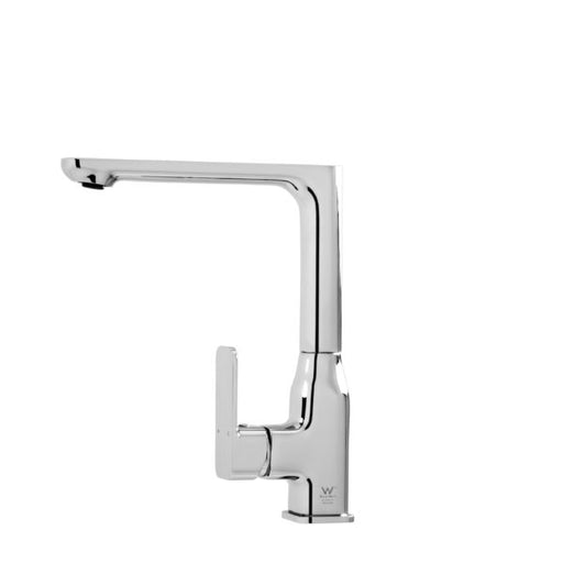 Seto Sink Mixer Chrome - Bathroom Warehouse