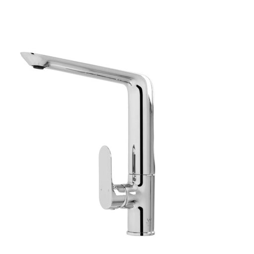 Banda Sink Mixer Chrome  - Bathroom Warehouse