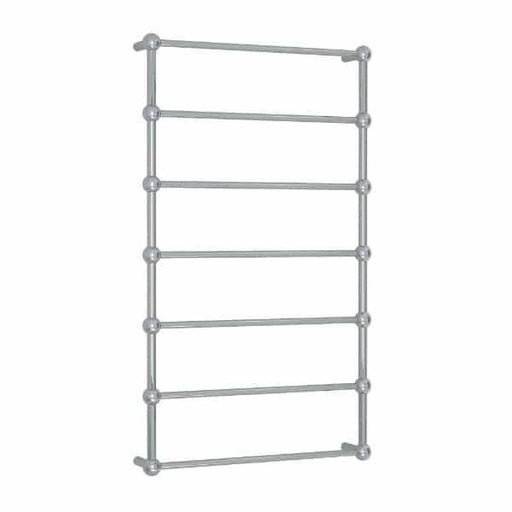Thermogroup 7 Bar Thermorail Heritage Heated Towel Ladder online at Bathroom Warehouse