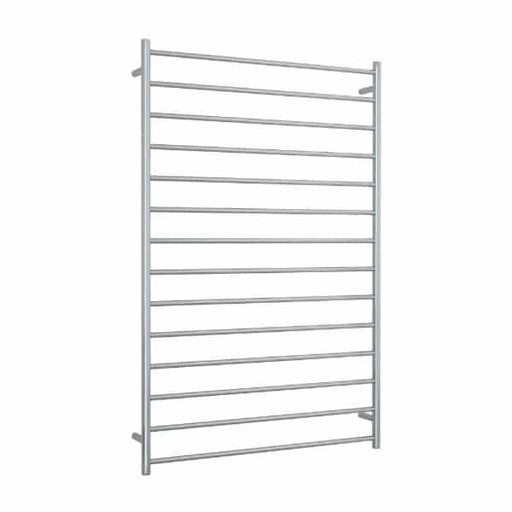 Thermogroup 14 Bar Thermorail Heated Towel Ladder 1000 x 1500 x 122 online at Bathroom Warehouse