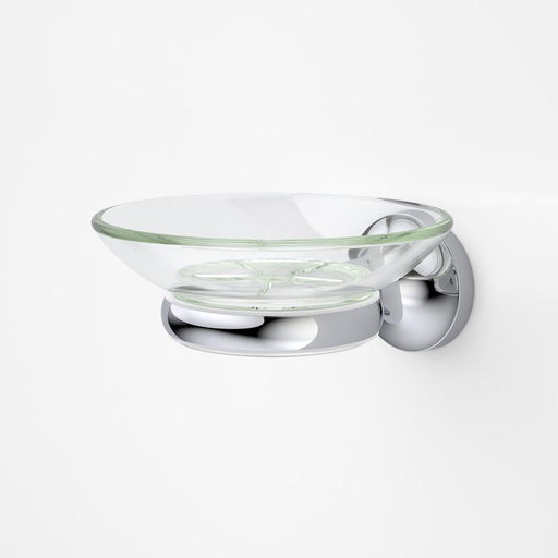 Dorf Kip Soap Dish | Bathroom Warehouse