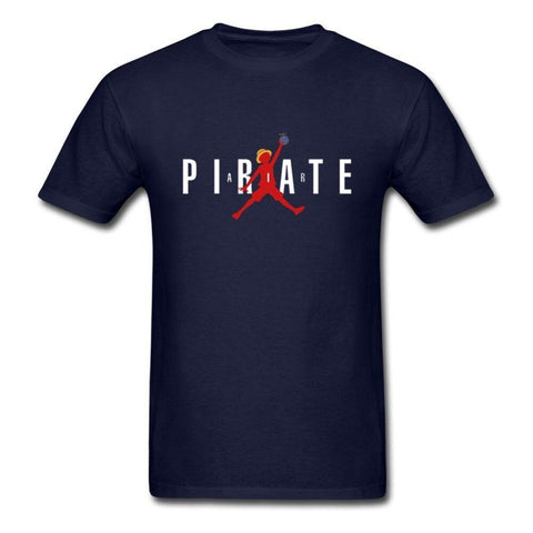 Tee Shirt Air Pirate