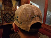 Load image into Gallery viewer, O'SHEA'S SHAMROCK HAT