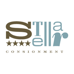 Stellar Consignment Nevada