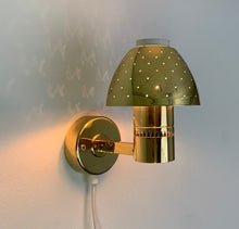 Load image into Gallery viewer, WALL LAMPS BY HANS-AGNE JAKOBSSON