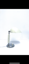 Load image into Gallery viewer, TABLE LAMP BY HARALD NOTINI FOR BÖHLMARKS STOCKHOLM