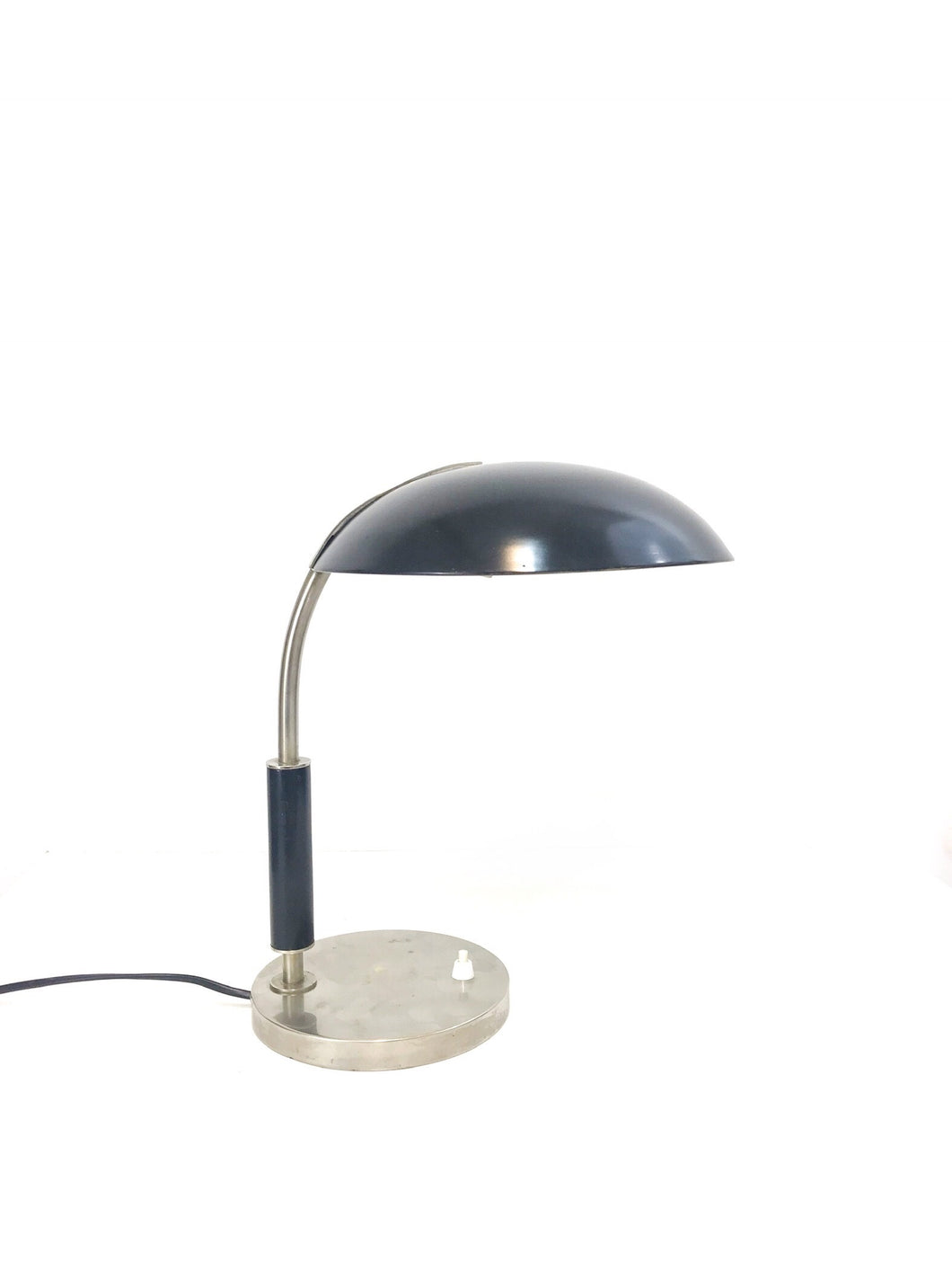 TABLE LAMP BY HARALD NOTINI FOR BÖHLMARKS