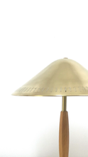 Load image into Gallery viewer, TABLE LAMPS BY HARALD NOTINI FOR BÖHLMARKS